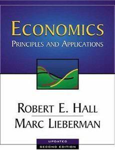 Principles and Applications, 2nd Edition