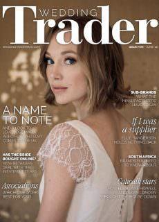 Wedding Trader – June 2018