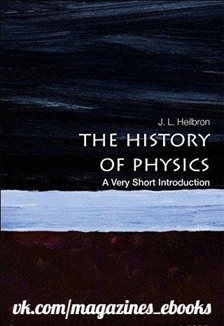 Download Hume A Very Short Introduction PDF Magazine Free