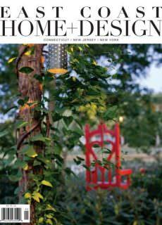 East Coast Home + Design – May-June 2018