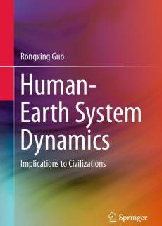 Human-Earth System Dynamics Implications to Civilizations