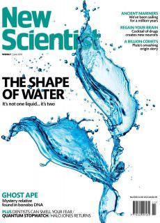 New Scientist International Edition – June 02, 2018