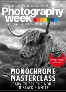 Photography Week – 07 June 2018