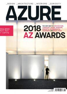 Azure – July 2018