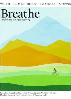 Breathe UK – 01.06.2018
