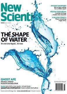 New Scientist – June 02, 2018