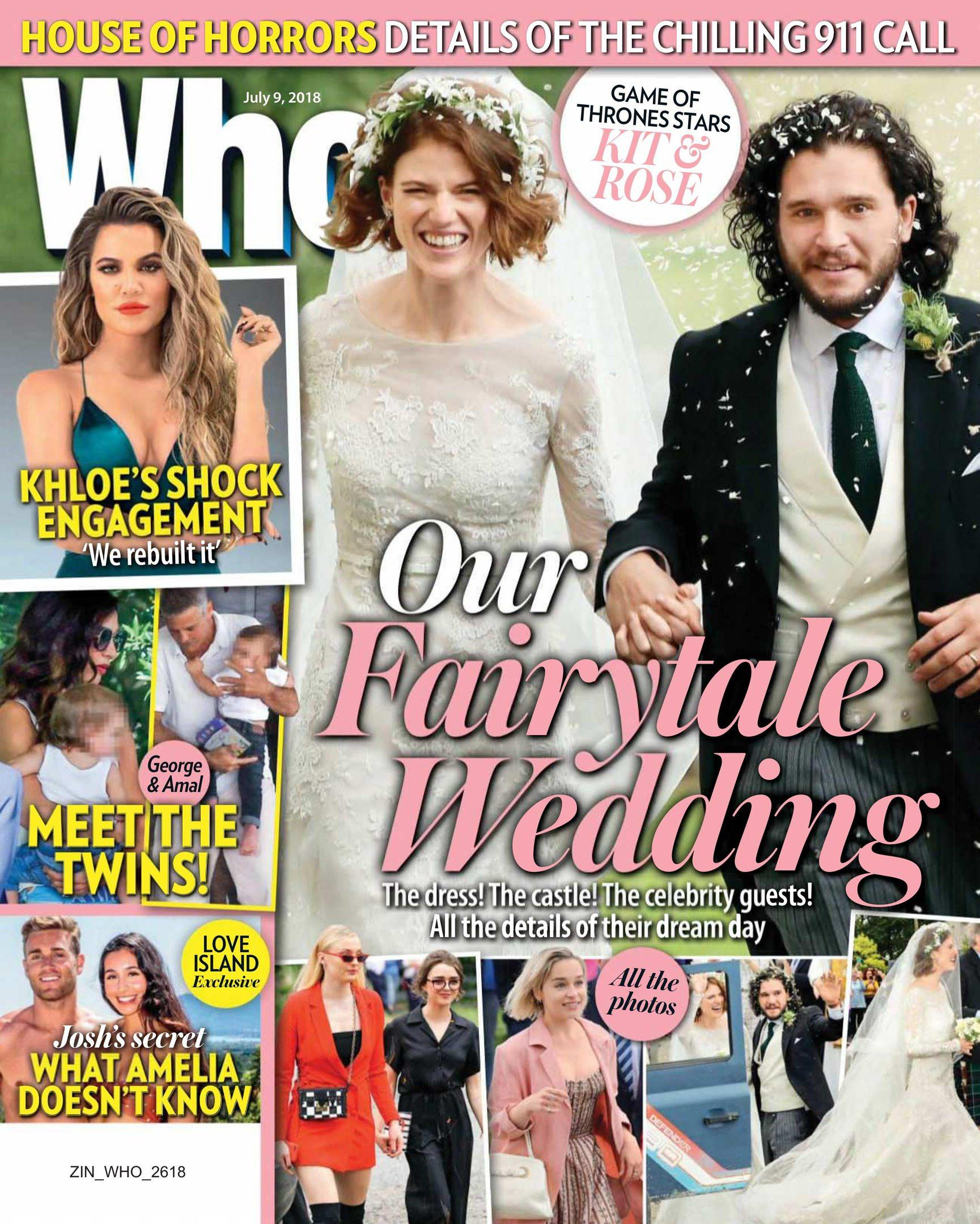 Wedding bride magazines 2017 pdf download free who july 09 2018 fandeluxe Images