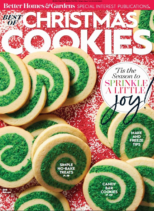 better homes and gardens christmas cookies 092018