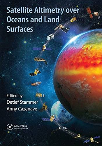Astronomy Magazine February 2015 Pdf