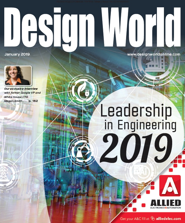 Magazines Pdf Download Free E Magazines Free Download In Pdf