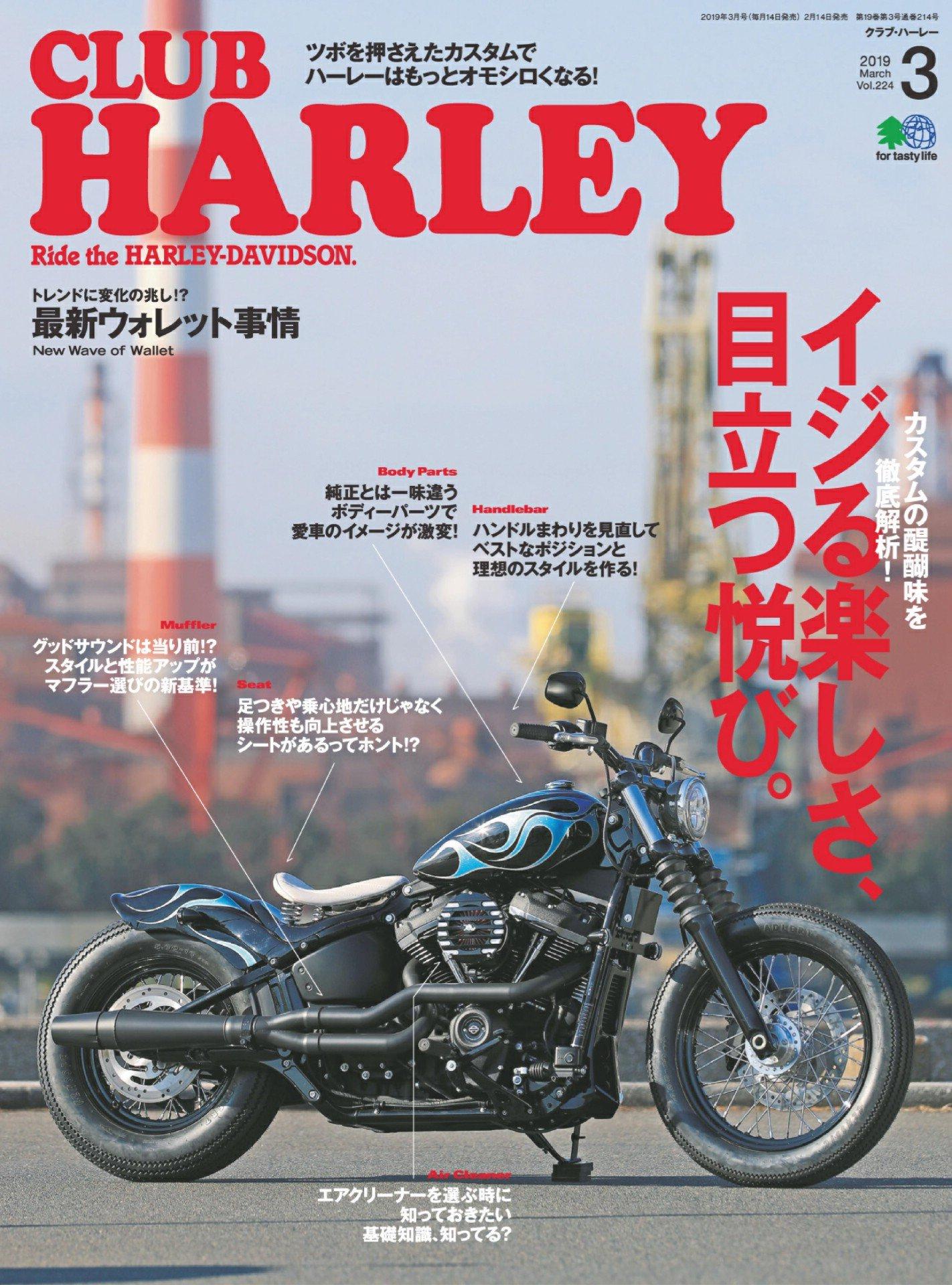Japan magazines PDF free download