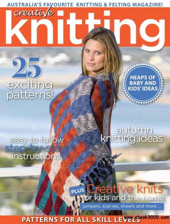 simply knitting magazine free download