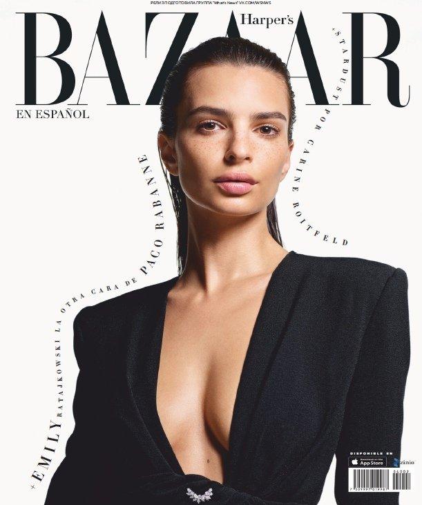 Vogue Hommes International Pdf