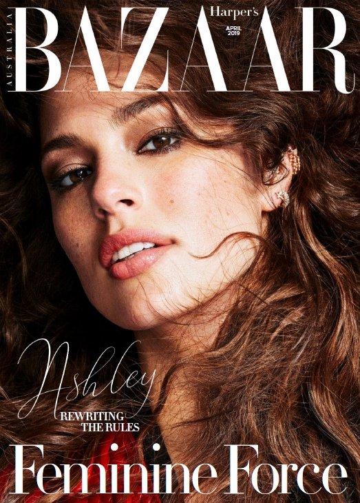 Vogue Us December 2014 Pdf