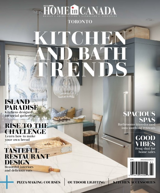 Home Garden Magazines Pdf Free Download
