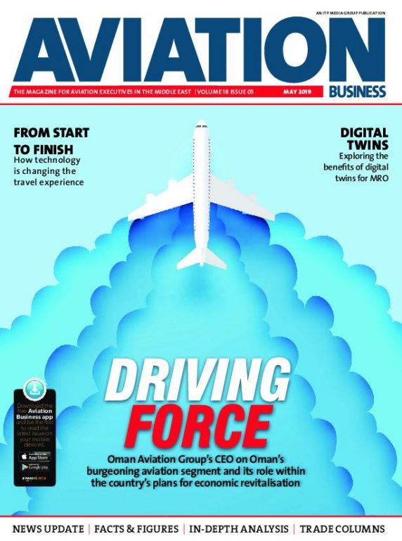 finest selection eddf5 fbb9c Aviation magazines PDF free download