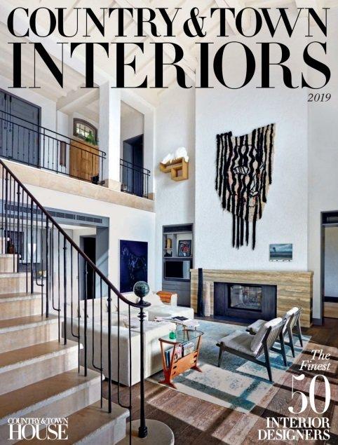 architecture design magazine pdf free download