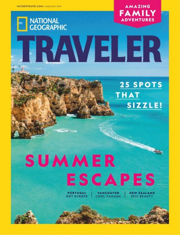 Pdf Magazine Download >> Geography Magazines Pdf Free Download