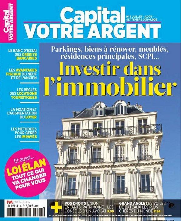 Pdf Magazine Download >> Magazines Pdf Download Free E Magazines Free Download In Pdf
