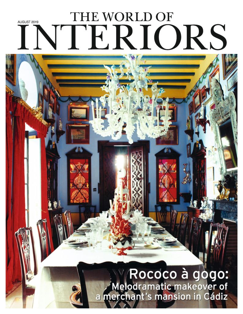 Awe Inspiring Interior Magazines Pdf Free Download Home Interior And Landscaping Fragforummapetitesourisinfo
