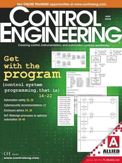 Electronics magazines PDF free download