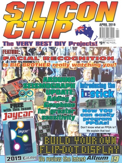 Electronics Magazines PDF Free Download