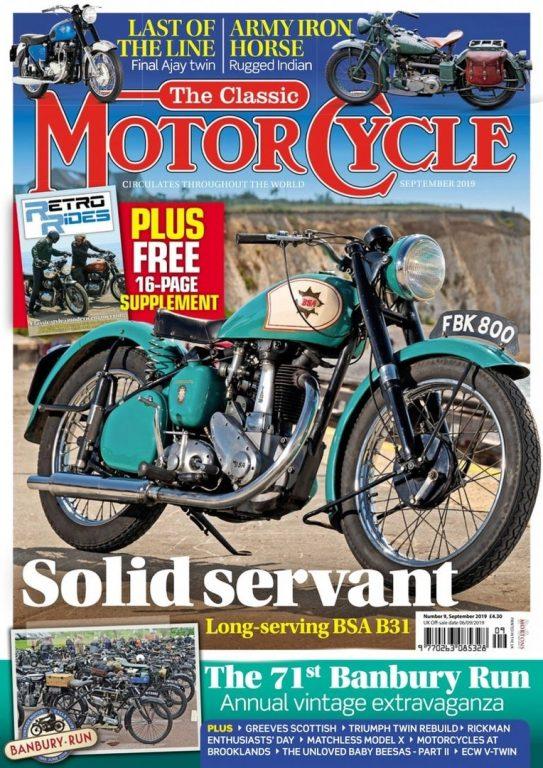 Cars & Moto magazines PDF free download