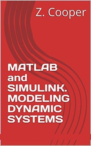 Mathematics magazines PDF free download