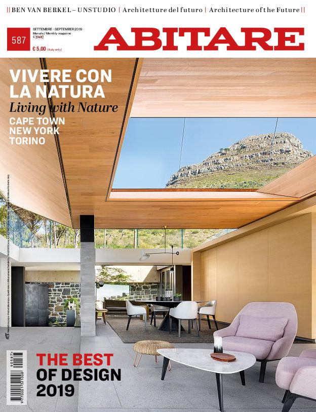 Magazines PDF download free - E-magazines free download in pdf