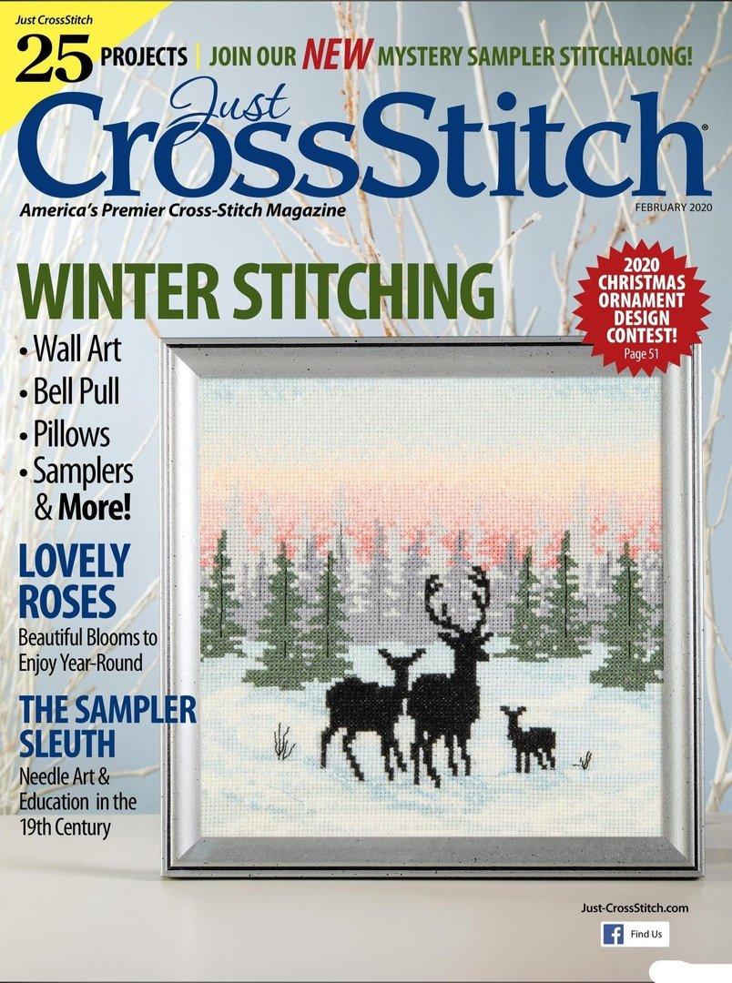 Free amigurumi pattern - download your free crochet dougnut pattern | 1080x804