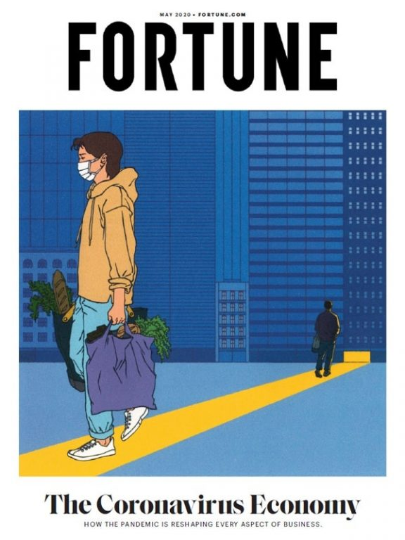 The Queen's Fortune PDF Free Download