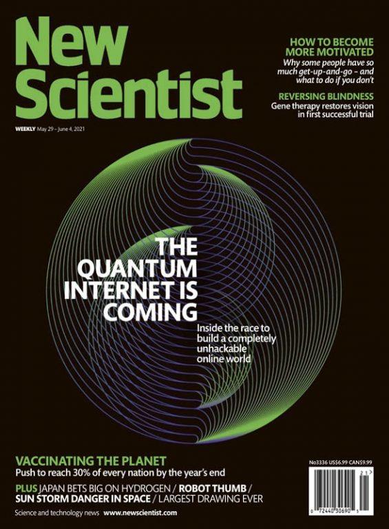 Big Science PDF Free Download